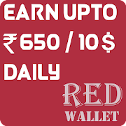 Earn Money & Talktime