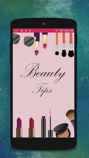 玩免費遊戲APP|下載Natural Beauty Tips app不用錢|硬是要APP