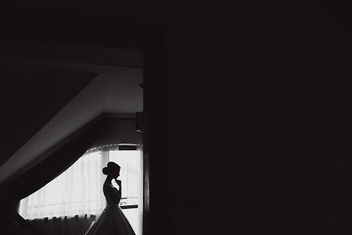 Wedding photographer Sergio Mazurini (mazur). Photo of 16.05.2014