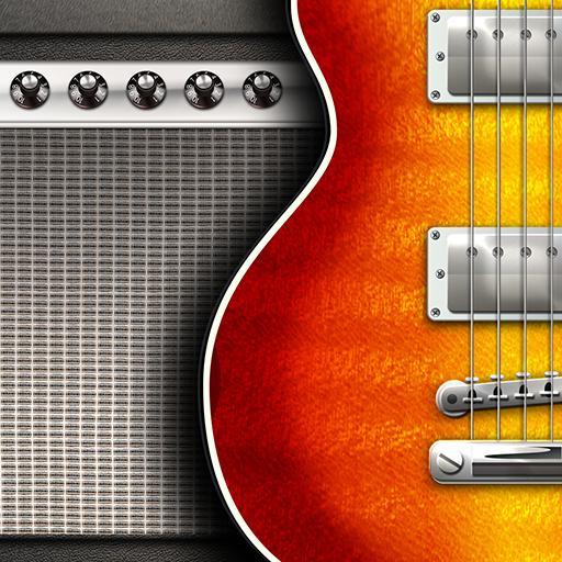 Real Guitar-Guitarra/Violão