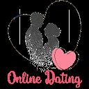 Online Dating - Find Real Love APK