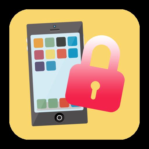 Kid Mode On - Child Lock - Apps on Google Play