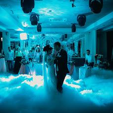 Wedding photographer Aleksandr Belozerov (abelozerov). Photo of 11.01.2018