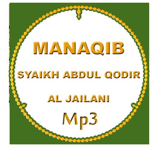 MANAQIB Full Mp3