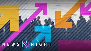 Newsnight thumbnail