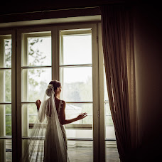 Wedding photographer Dmitriy Mokeev (Hameleon). Photo of 01.03.2016