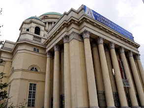 Photo: Lásd még itt:   http://www.tisztviselotelep.plebania.hu/templom.htm