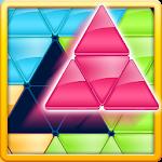 Block! Triangle puzzle: Tangram 1.1.29