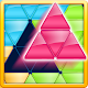 Block! Triangle puzzle: Tangram (game)