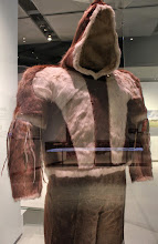 Photo: Art inuit