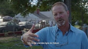 Episode 14: The Walking Dead – Le Making Of