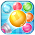 Pop Shooter Free - Bubble Blast Game