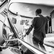 Wedding photographer Cristian Mangili (cristianmangili). Photo of 29.07.2015