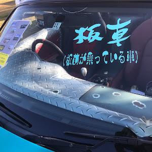 S2000 ベースグレードのカスタム事例画像 HIROさんの2018年11月18日21:38の投稿
