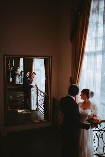 Wedding photographer Aleksandr Anpilov (lapil). Photo of 10.05.2016
