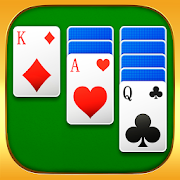 Solitaire Play – Classic Klondike Patience Game
