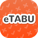 eTABU - a party well played! APK