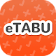 eTABU - a party well played! (game)