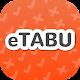 eTABU - a party well played! apk