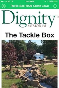 TackleBox6229 - náhled