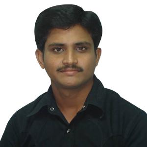 Dr. Siva Prasad Rao