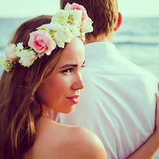 Wedding photographer Ekaterina Filatova (EkaChe). Photo of 02.02.2015