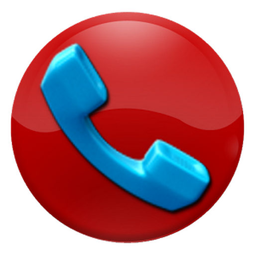 Galaxy Call Recorder + - Apps on Google Play