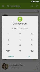 Call Recorder v1.6.7