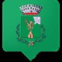 MyBudoia icon