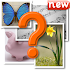 Guess the word by 4 pics v1.2