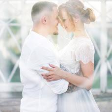 Wedding photographer Kirill Ivanov (Wright). Photo of 15.08.2016