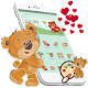 Cute Little Teddy Bear Theme for PC-Windows 7,8,10 and Mac
