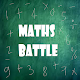 Download Maths Battle X For PC Windows and Mac
