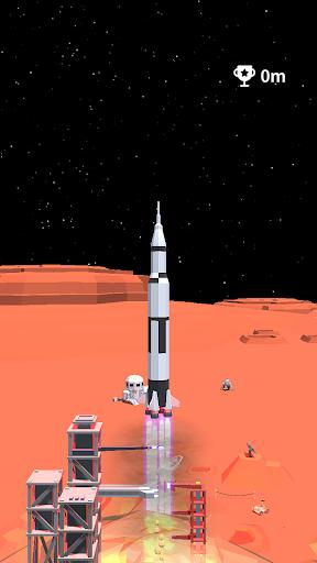 Rocket Race: 3D!! 1.2 de.gamequotes.net 5