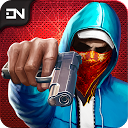 Downtown Mafia: Gang Wars (Mobster Game) Free APK