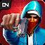 Downtown Mafia icon