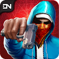 Downtown Mafia: Gang Wars (Mobster Game) FREE
