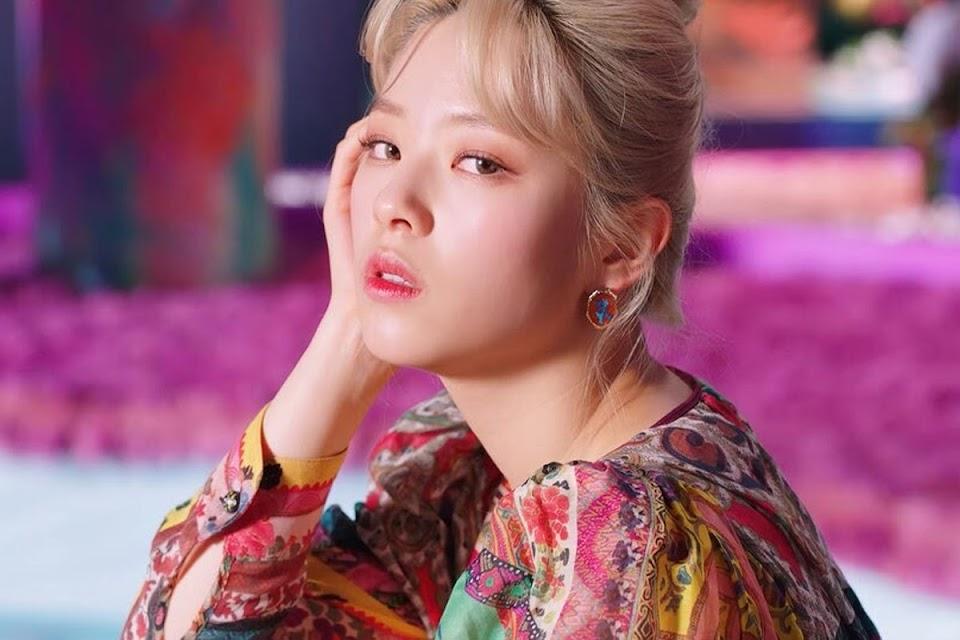 jeongyeonmbti_10