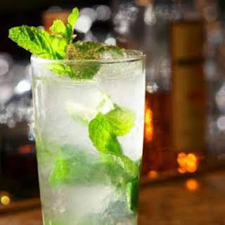 Drink Rum And Lemon Juice Recipes.