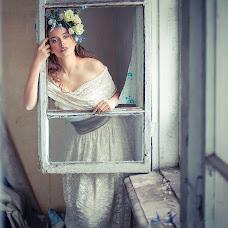 Wedding photographer Vadim Reshetnikov (fotoprestige). Photo of 13.03.2017