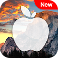 Pro Launcher for Mac Style APK
