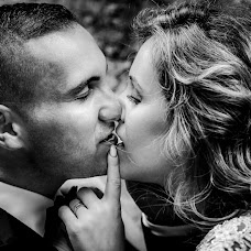 Wedding photographer Andrei Dumitrache (andreidumitrache). Photo of 14.03.2018