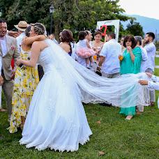 Fotógrafo de bodas Julian Barreto (julianbarreto). Foto del 11.10.2017