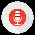 CB Voice Recorder icon