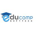 Edu Comp Softech APK