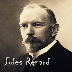 Citations De Jules Renard Android приложения Appagg