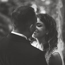 Wedding photographer Piotr Kowal (PiotrKowal). Photo of 05.12.2017