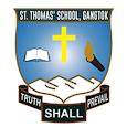 St Thomas School, Gangtok