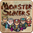 Monster Slayers - Snake apk