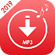 Download New Music & Free Music Downloader apk